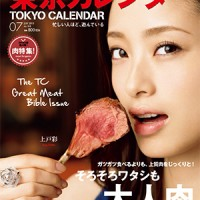 news_20150522_01